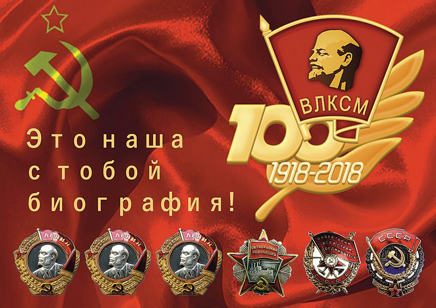 http://selovilegodsk.narod.ru/5461cde1e6ab3492daef8b5d461c7a7f.jpg
